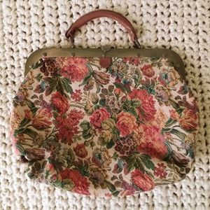 Neiman-Marcus Vintage Bag